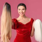 4 Steps for Crossdressing Beginners to Choose a Suitable Wig