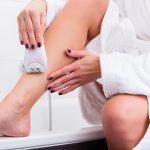 5 Tricks for Crossdressers to Achieve Smooth Skin