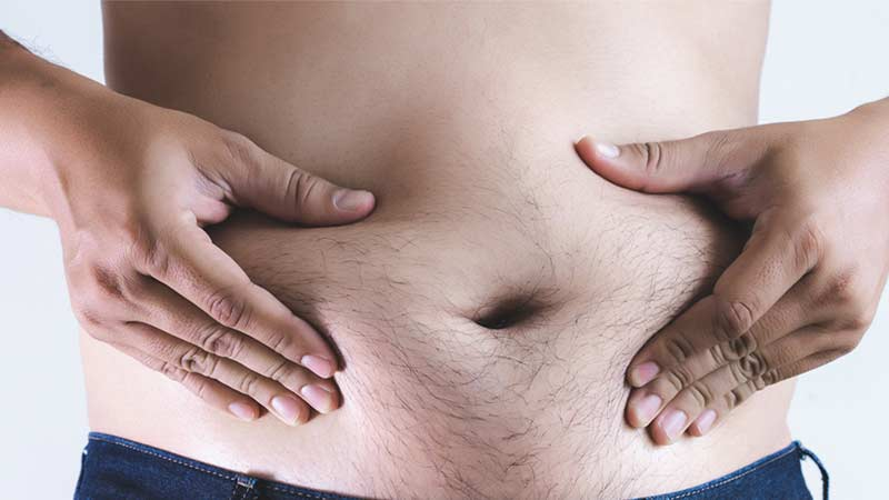 10 Crossdressing Tips to Help You Hide Beer Belly