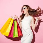 Novice Crossdressers First Time Shopping Guide