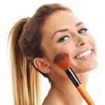 9 Steps to Achieve a Charming Feminine Face