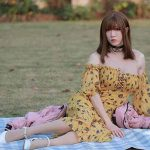 How to Relax as a Girl: Crossdressers Recreational Activities