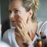 Crossdressers (MtF) Face Skin Care For a More Feminine Look