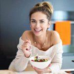 11 foods That Reduce Testosterone to Make Crossdressers More Feminine
