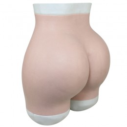 Hip enhancing pant