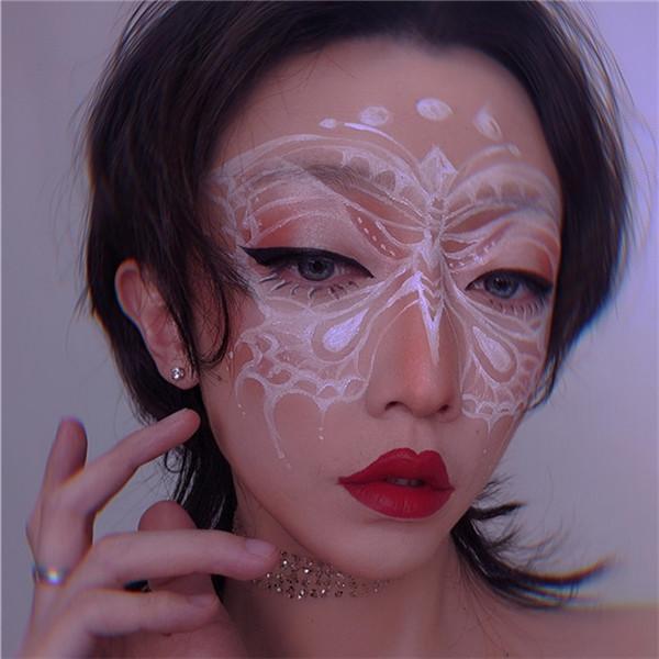5 Techniques on makeup