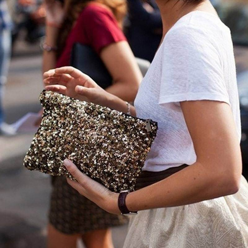 6 Tips for Choosing handbags