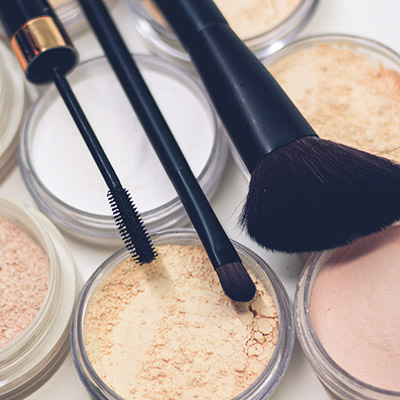 8 common makeup mistakes that you should avoid