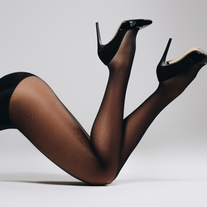 5 tips for how to choose pantyhose