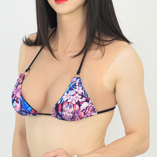 Upgrade C Cup Breast