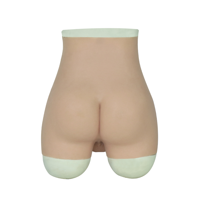 Penis pant for women-small size