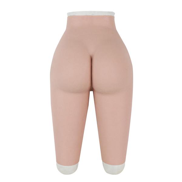 Fake Vagina Pant Middle Length